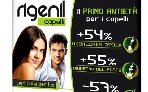 rigenil_capelli_benefit_big