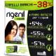 rigenil_capelli_benefit_big